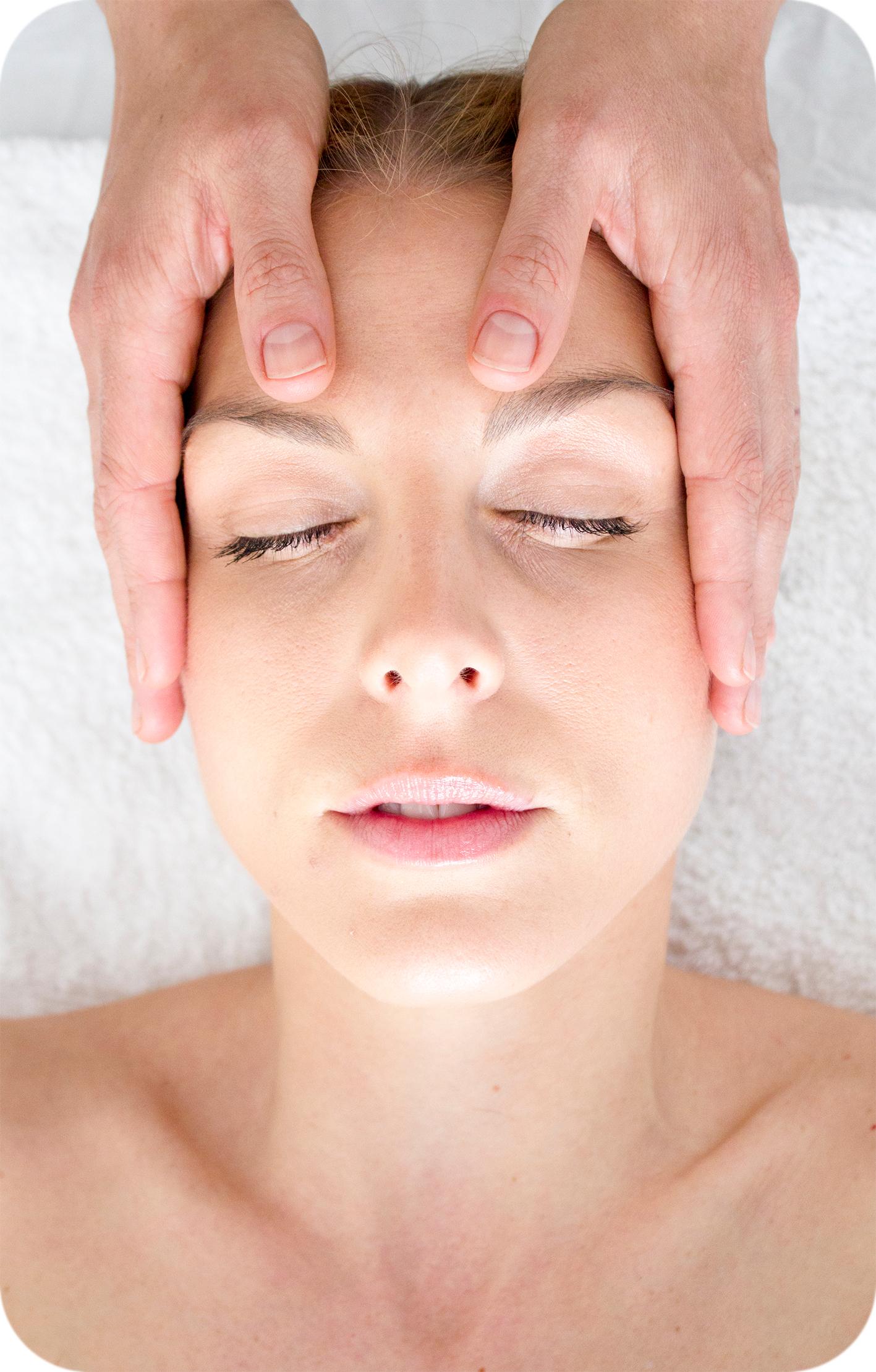 thai bagsværd thai massage nordre fasanvej